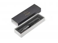 1953184 Ручка шариковая PARKER Jotter Bond Street Black CT