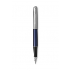 2030950 Ручка перьевая Parker Jotter Royal Blue CT
