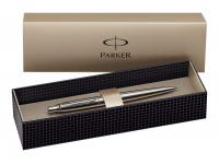 S0705570 Механический карандаш PARKER JOTTER SS CT MP 0.5 GB1