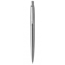 1953381 Механический карандаш PARKER JOTTER SS CT MP 0.5 GB